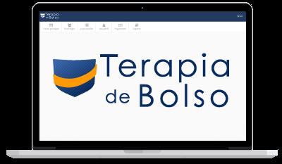 http://www.terapiadebolso.com.br