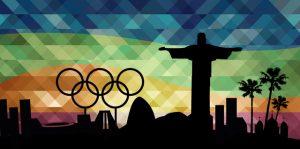 olympics rio 2016  300x149 - Rio 2016