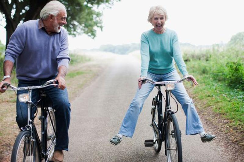 MOVIMENTOS PODEROSOS - a importância das atividades esportivas para o bem-estar físico, psicológico, emocional e para a inteligência.