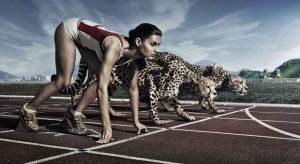 Autoconfiança: entenda como isso afeta o desempenho esportivo