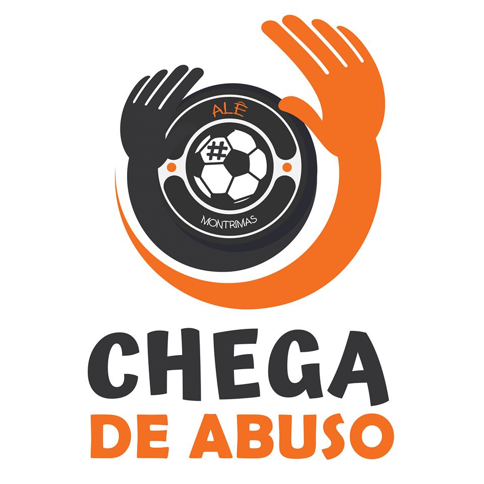 Chega de Abuso no Futebol - Abuso sexual no esporte