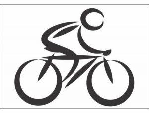 bike 300x228 - Descubra as vantagens de praticar o ciclismo