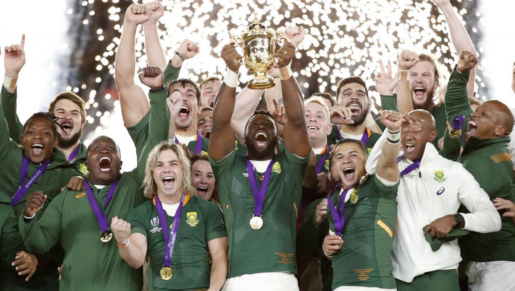 Racismo no Esporte: a Psicologia tem o dever de ser Antirracista.