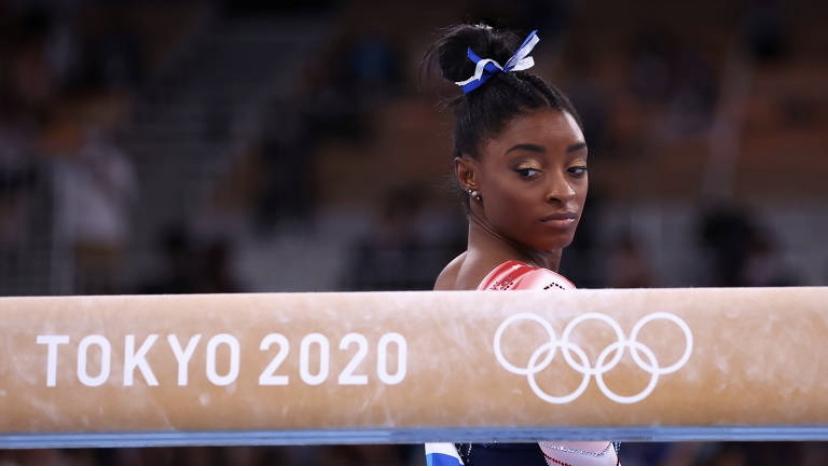 Saúde Mental: o legado dos Jogos Olímpicos de Tóquio